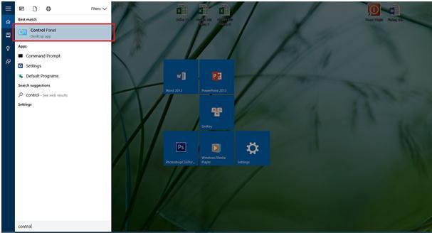 Hướng dẫn sử dụng key office 2013