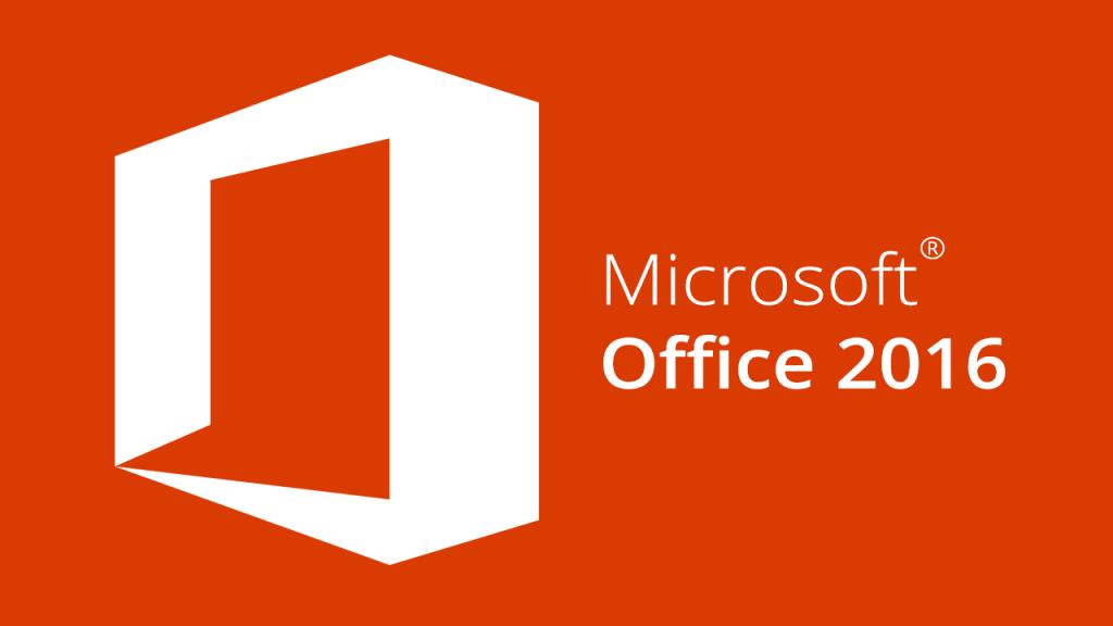 key microsoft office 2016