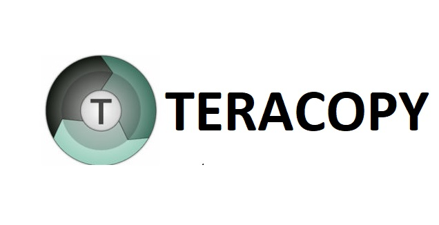 Teracopy giúp truyền tải dữ liệu nhanh chóng hơn