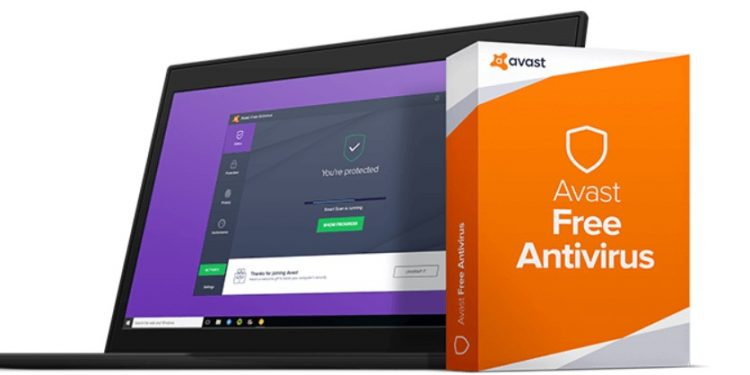 avast full crack