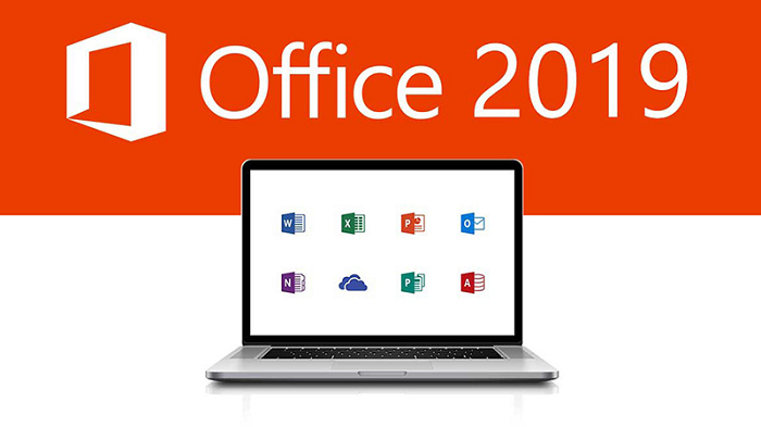 key office 2019