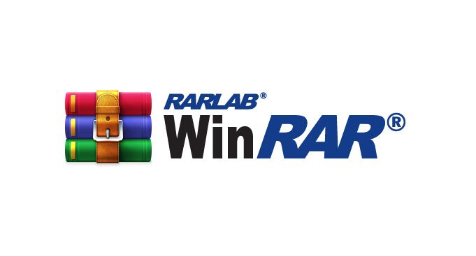 WinRAR mang đến nhiều tính năng và lợi ích cho người dùng