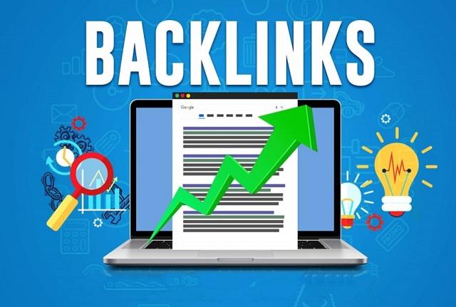 Lý do nên mua backlink báo chất lượng tại HapoDigital