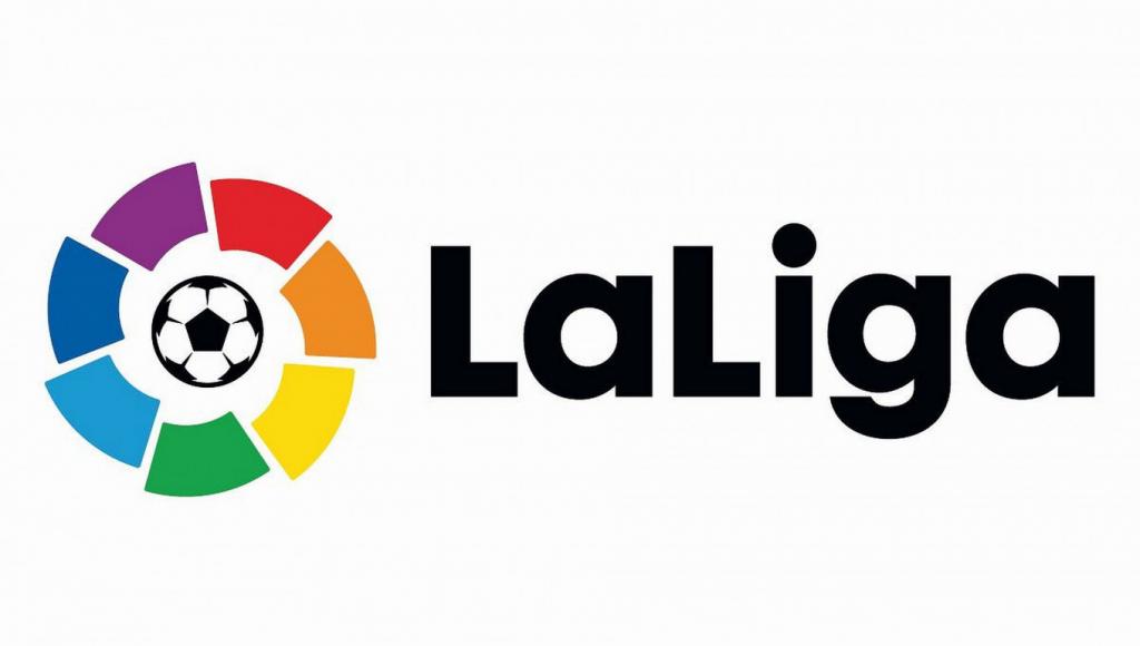 Giải vô địch quốc gia Tây Ban Nha hay còn được gọi là Laliga