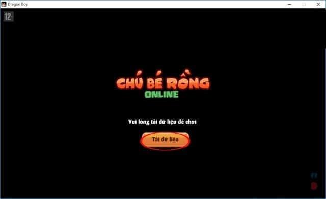 Tải game 7 viên ngọc rồng online về máy tính 6