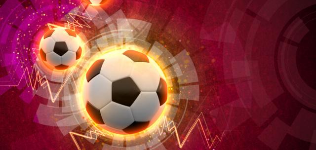 Cá độ bóng đá qua mạng tại w88 và cập nhập link nhà cái w88 mới nhất
