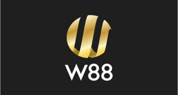 Lý do nên chọn Playtech W88