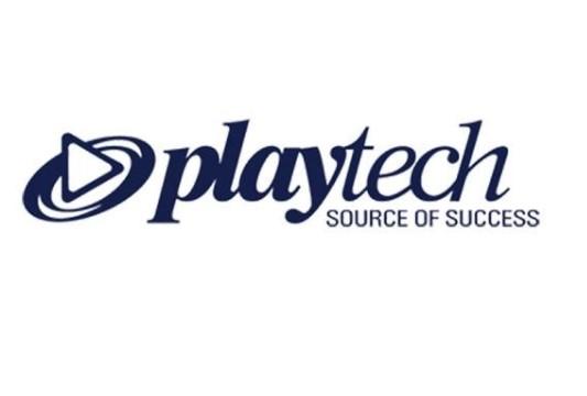 Giới thiệu về công ty Playtech