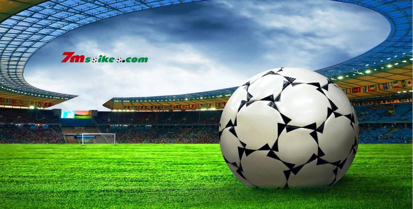 7msoikeo trang mạng xã hội cung cấp tin tức thể thao uy tín hàng đầu thế giới